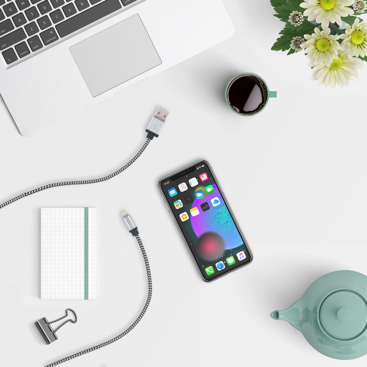 Jak dbać o smartfon? Blog o technologiach weknowhow.tech