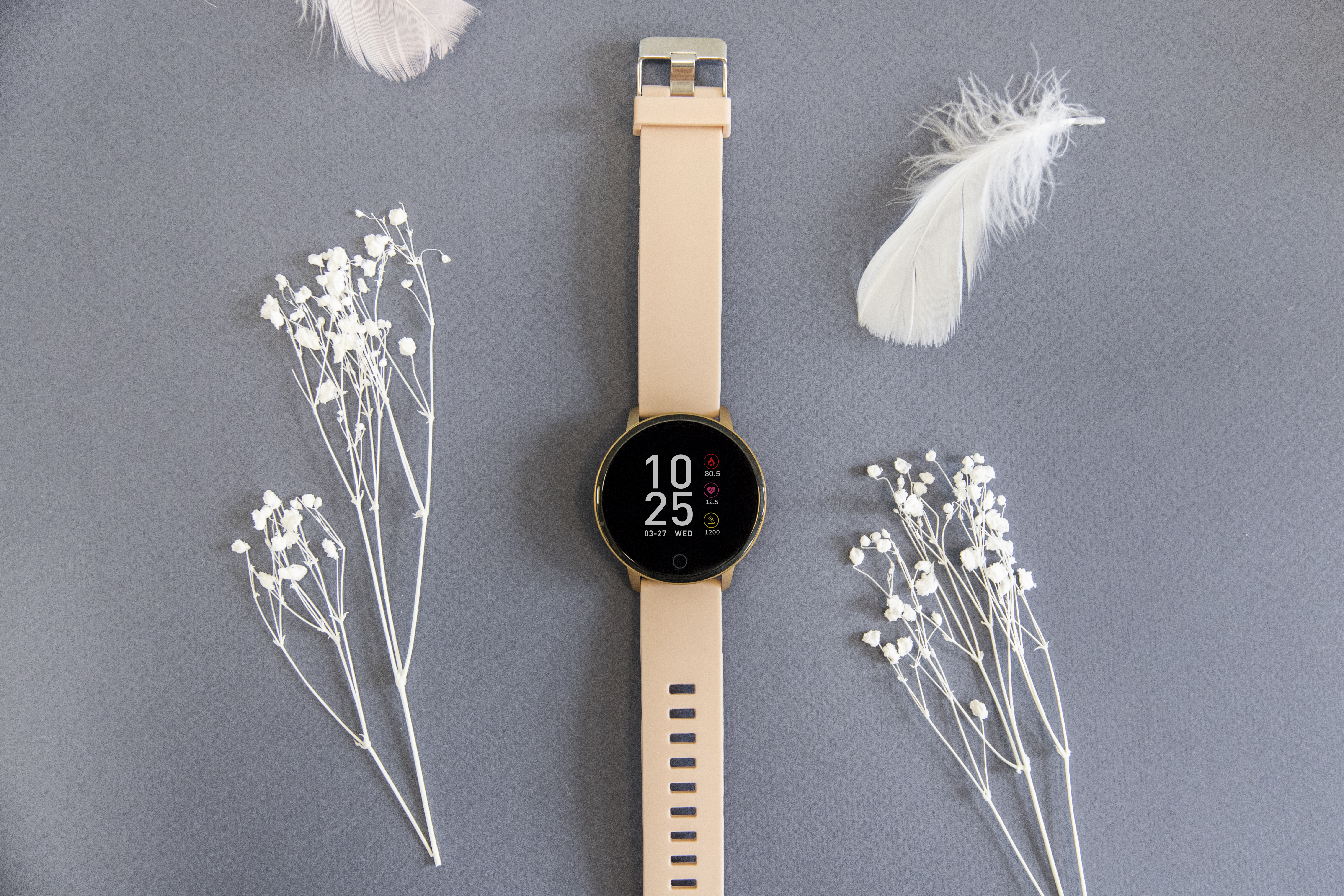 Smartwatch ForeVive Lite